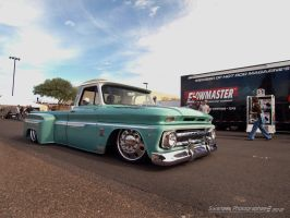 Da-Da-Dually by Swanee3