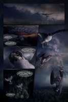 CW - Chapter 2 - Page 15 by Mikaley