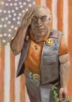 War Vets for Wal-Mart by artistic-engine