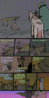 .10+ Pages 225-227 by nofna