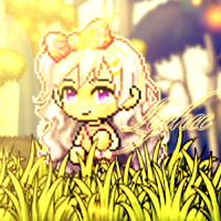 Lychee Icon Request by Inuite