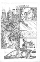 Astonishing X-men :page 1: by htx