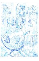 Temporal issue 2 pg 13 pencils by ejimenez