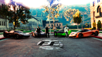 GTA V - My Crew by 1356000