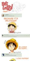 ASK LUFFY PT1 by msadagal