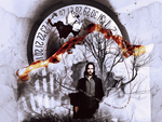 .:Sleepy Hollow: Bound by Blood:. by RachelDinozzo