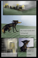 F.E.Comic - Page 1 by Philosophy-Fox