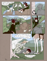 NoA:page.2 by thundraforest