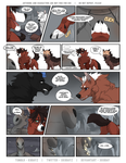 Another Chance [Page 6] by xKoday