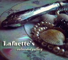 outmoded by lafaette