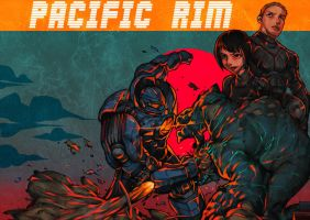 PACIFIC RIM1 by 56219920
