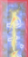 Electric Fire sidebar by MJCSD