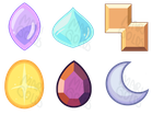 Mystery Gem Adopts (CLOSED) by Mari-Golds