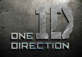 ::one direction wallpaper:: by x-Andy-Sixx-x