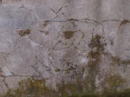 Texture stock 12 old wall by Finsternis-stock