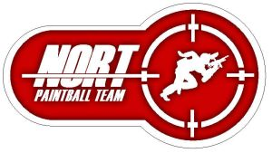 Nort Paintball Team by Tiagoto