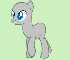 Love Meh Senpai .:off my old bases account:. by AnxiousLilNerd