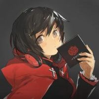 Next Story by RWBY-stories