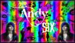 Old Andy edit by bissel135