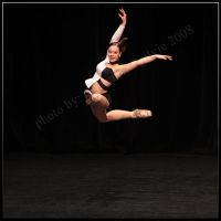 dance 11 by musicandmotion