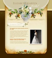 Bridal by amoensia