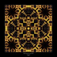 Road Maps of the Maze by 2BORN02B