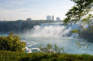 Niagara Falls 092 by FairieGoodMother