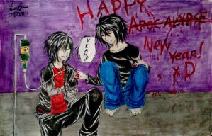 HaPpy_NeW_YEarxD by mortieru