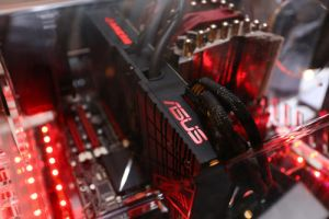 ASUS ROG ARES II Finally Makes its Way to Malaysia by cloria