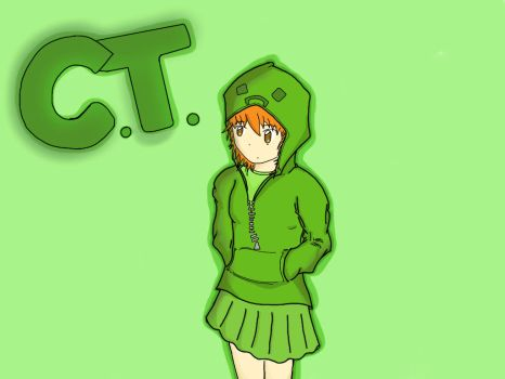 C.T by Bolt-Electric