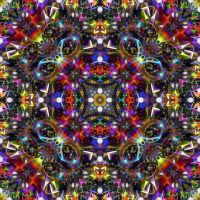 fractal madness20 by ordoab