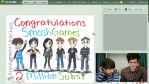 .:SMOSH SAW MY ART ON IAN IS BORED!:. by Shadystar95
