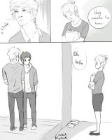 Captured Ch 7 - Page 21 by Laurir