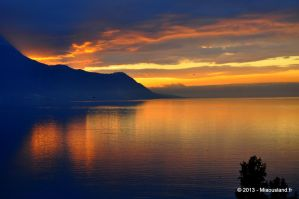 56 - Montreux by miaous-land
