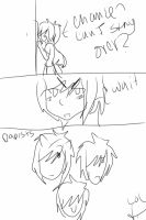 This is what I promised by Ask-Insane-Zoey