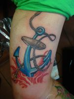anchor by scottytat2
