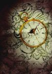 Time... by iruhdam