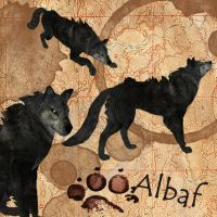 Albaf Preset by i-HeartArt