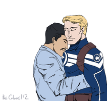 Superhusbands2 by ColAutumnsOvercoat