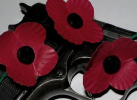 We will remember them by Danny7293