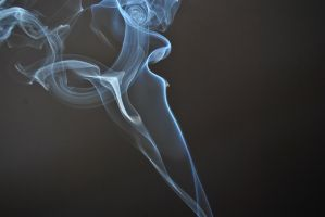 Smoke textures 8 by Anotheroutsider