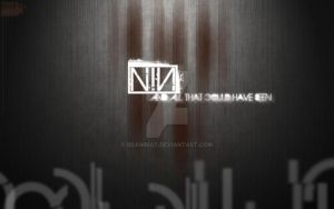 NIN revisited by Reanimat