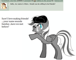 Question 13 by jenna1204