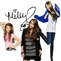 Miley Cyrus png pack by GaGaGomezCyrus