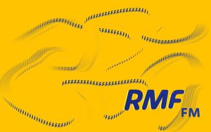 RMF fm Radio Wallpaper 4 by gandiusz