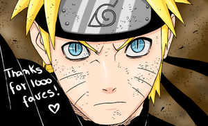 Naruto 339 by YuuK3