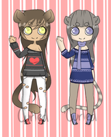 .:Customs Aw Yiss:. by curled-mustache