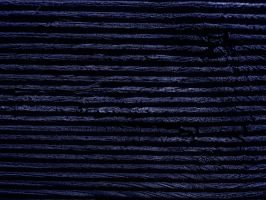 Dark Blue Series 23 by Limited-Vision-Stock