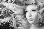 January - BW by Michelle-Fennel