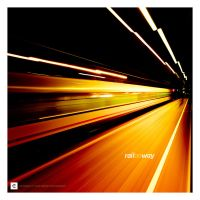 rail on way by erroid